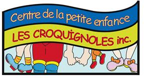 Logo CPE png